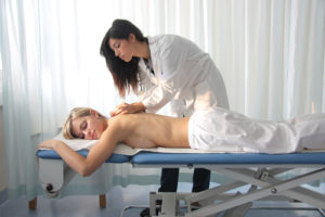 """Have you ever wondered, """"does acupuncture work for infertility?"""""""