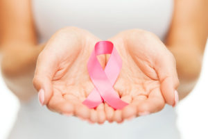 Breast cancer patients can benefit from traditional Chinese acupuncture.