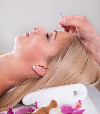 VIDEO: Tips for Choosing an Acupuncturist