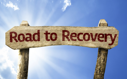 Recover more easily with acupuncture for addiction.