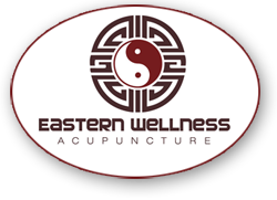 Eastern Wellness Acupuncture