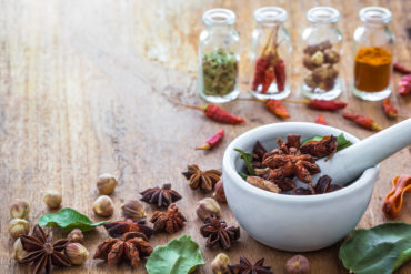 15 Foods that Support Immunity